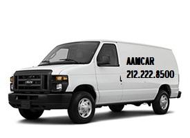 cargo-van-rental